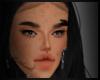 Freckled Babe-V2