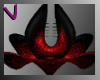 [ves]Inferno Lotus