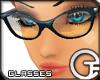 TP Retro Specs - I