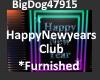 [BD]HappyNewYearsClub