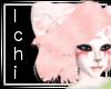 [Ichi]BbblegmOcelot hair