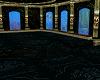 Underwater Ballroom