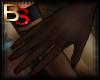 (BS) Skinz Gloves