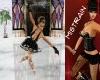 ! BALLET DANCE STUDIO