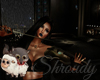 ~Shroudys Violin~