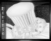 ~M~Noel Hat Snow