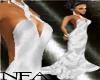 [NFA]seda blanca