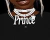 Prince Chain