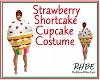 RHBE.StrawberryShortcake