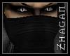 [Z] HA Mask /half