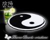 Rug Yin Yang