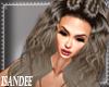 I | Deidre brownie
