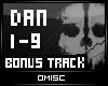 |M| Damn Daniel |Remix|