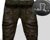 [n]Suijouki Pants
