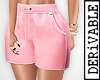 ! Gym Shorts