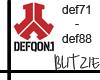 Defqon part 5