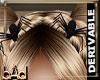 DRV Add On Hair Spiders
