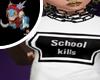 RiRi School Kills