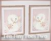 T. Swan Nursery Pics 2