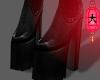 e boots - basic
