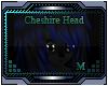 Cheshire Head M
