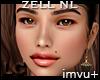 LC Zell + My Liu + NL +