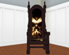 !ML The Entity Throne P2