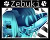 +Z+ Stellar Ears V4 ~