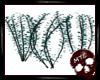 Anti-Troll Sea Weed