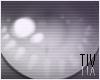 Tiv| Sor Eyes (custom)