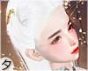 ♡Lu Li 雪金