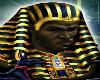 Brother Ramses BLACK ART