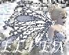 ELVEN Glass Wings