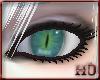 ~HD~ Kadaj Eyes