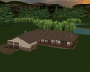 Four Bedroom Ranch Farm