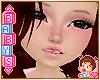 ✿ Baby Sugar Plum