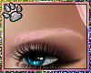 Peach Eyebrows 01