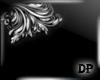 -DP- Eros W
