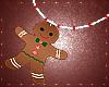 GingerBread Cutie