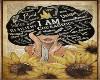 Sunflower Power2 ART