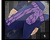 'Sasuke Shippuden Hakama