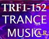 Trance, Music, Songs