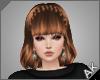 ~AK~ Lilah: Brunette