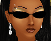 Derivable Sunglasses