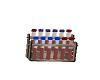 Blood Wk- Test Tubes