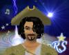 Pirate hat1{m}