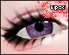 e. Grape