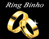 Alianca Binho