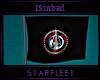 .::|SF|::. Nebula Flag I