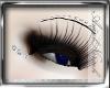 ~AN~ Electric Eyes F